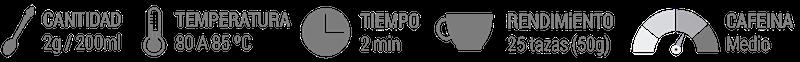ginseng oolong osmanthus